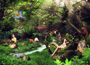 garden_of_eden_by_amosha-d3ijz4t