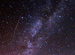 billion stars 2