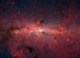 billion stars 3