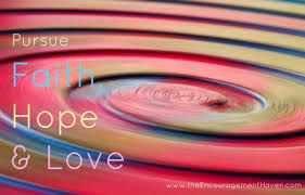 faith hope love 3