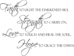 faith hope love 4