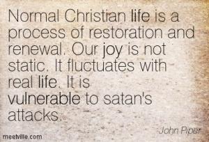 restoration quote