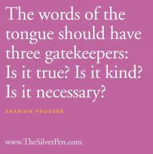 gatekeeper quotw