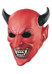 deluxe-devil-mask
