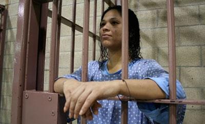 woman in prison1