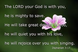 god-delights-zeph-3