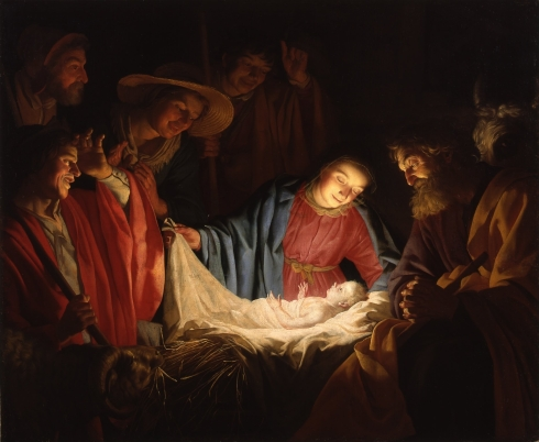 jesus manger1.jpg