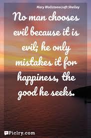 happy y evil