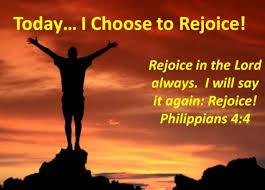 rejoice1